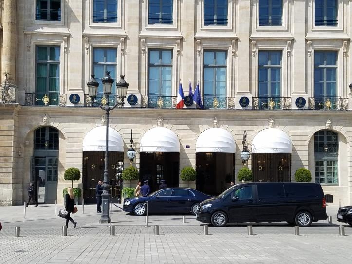 2017 April 20 - Hotel Ritz (3)