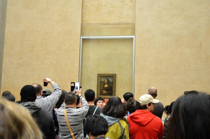 2017 April 26 - Louvre (31)