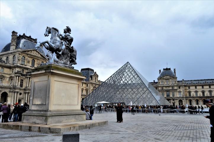 2017 April 26 - Louvre (9)
